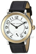 Marc by Marc Jacobs Riley