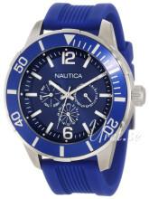 Nautica NSR Sininen/Muovi
