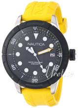 Nautica NMX