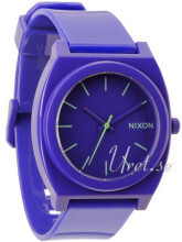 Nixon Violetti/Muovi