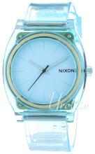 Nixon Sininen/Muovi