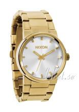 Nixon Other