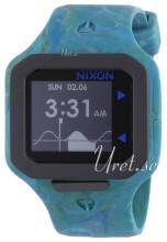 Nixon LCD/Kumi