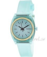 Nixon The Time Teller Sininen/Kumi
