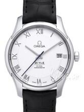 Omega De Ville Co-Axial