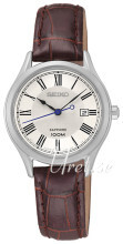 Seiko Dress Ladies Hopea/Nahka
