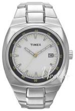 Timex Fashion