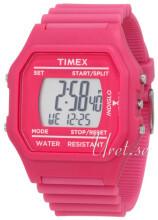 Timex Fashion Digitals
