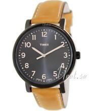 Timex Premium Collection