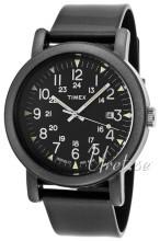 Timex Camper