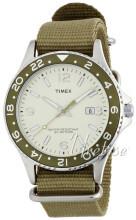 Timex Sports