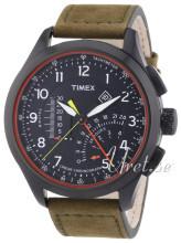 Timex Intelligent