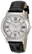 Timex Hopea/Nahka