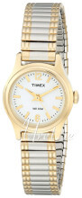 Timex Classic Elevated