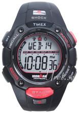Timex Harmaa/Kumi