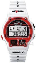 Timex Ironman LCD/Muovi Ø38 mm