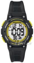 Timex Marathon LCD/Kumi Ø45 mm