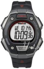 Timex Ironman LCD/Muovi