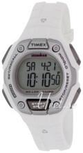 Timex Ironman LCD/Kumi