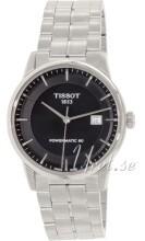 Tissot Luxury