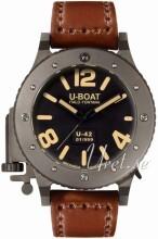 U-Boat U-42 Musta/Nahka Ø53 mm