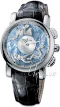 Ulysse Nardin Complicated